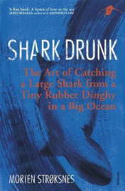 Shark Drunk