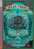 Vingt Mille Lieues Sous Les Mers + Downloadable Multimedia