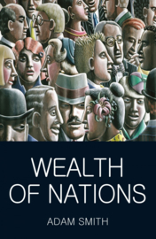 Wealth of Nations (Smith, A.)