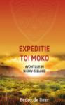 Expeditie Toi Moko (Fedor de Beer)