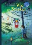 Vlo en Stiekel (Pieter Koolwijk)