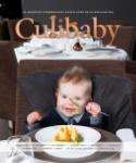 Culibaby (Hans Melissen)