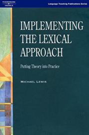 Ltp: Implementing The Lexical Approach