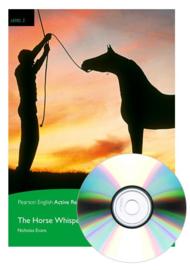 The Horse Whisperer Book & Multi-ROM Pack