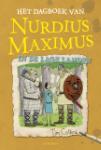 Het dagboek van Nurdius Maximus in de Lage Landen (Tim Collins)