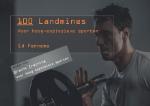 Landmine Training (Ed Fennema)