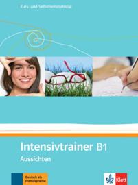 Intensivtrainer B1 Kurs- und Selbstlernmaterial