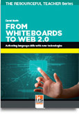From Whiteboards to Web 2.0