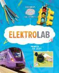 Elektrolab (Ed Sobey)