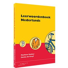 Woordenboeken NT2