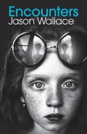 Encounters (Jason Wallace) Paperback / softback