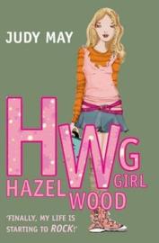 Hazel Wood Girl (Judy May Murphy)