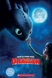 How to Train Your Dragon (Level 1)
