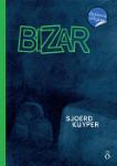 Bizar (Sjoerd Kuyper)
