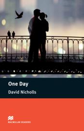 One Day Reader