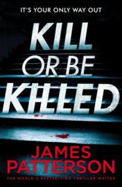 Kill Or Be Killed: Bookshots