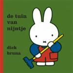 De tuin van Nijntje (Dick Bruna)