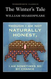 Winter's Tale (Shakespeare, W.)