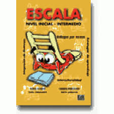 Escala I - CD