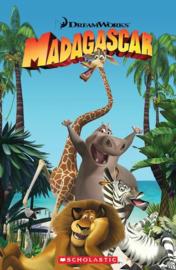 Madagascar (Level 1)