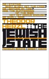 The Jewish State (Theodor Herzl)
