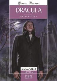 Dracula Cd