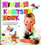 Kinderknutselboek (Frank van Dulmen)