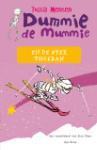 Dummie de mummie en de ster Thoeban (Tosca Menten)