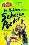 Dr. Proktors Schetenpoeder (Jo Nesbø)