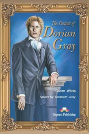 The Portrait Of Dorian Gray Reader