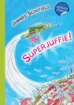 Superjuffie (Janneke Schotveld)
