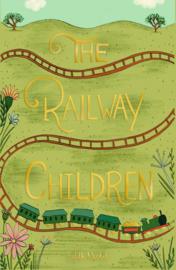 Railway Children (Nesbit, E.)