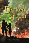 Drakendroom (Dennis Barten)