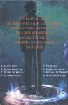 De Donkere Getallen leesbox 1-8 (Luc Descamps)