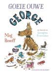 Goeie Ouwe George (Meg Rosoff)