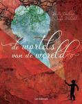 De wortels van de wereld (Kirstin Vanlierde)
