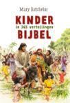 Kinderbijbel in 365 vertellingen (M. Batchelor)