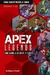 Apex Legends (Stéphane Pilet)