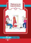 Pieternel en de hulpsinterklaas (Gerda Bijlsma) (Paperback / softback)