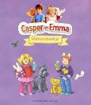 Casper & Emma Vriendenboekje (Tor Age Bringsvaerd)