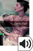 Oxford Bookworms Library Stage 6 Vanity Fair Audio