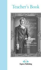 The Portrait Of Dorian Gray Teacher's Book
