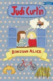 Bonjour Alice (Judi Curtin, Woody Fox)
