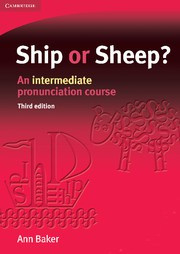 Ship or Sheep? Third edition Book