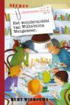 Het wondermiddel van Wilhelmina Wengeweer (Bert Wiersema)
