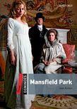 Dominoes Three Mansfield Park Audio Pack
