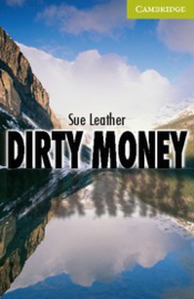 Dirty Money: Paperback