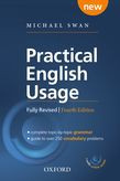 Practical English Usage Paperback With Online Access