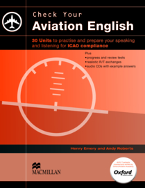 Aviation English Check Your Aviation English