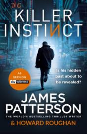Killer Instinct (James Patterson)